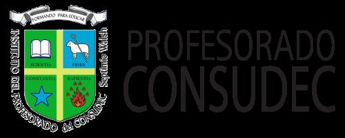 Campus Virtual del Profesorado del CONSUDEC
